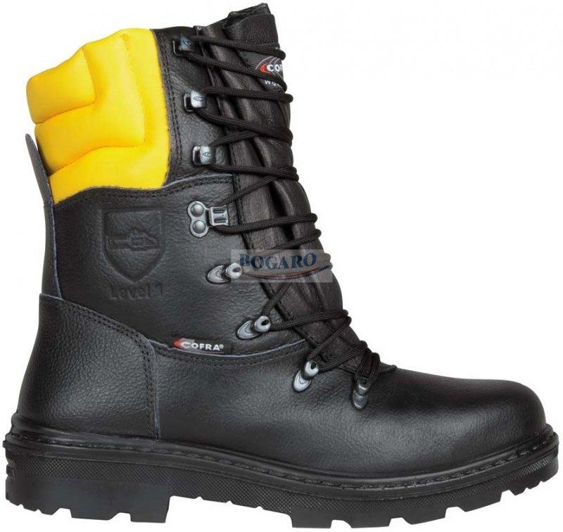 aaa6d434e14da Sklep BHP: odzież robocza rękawice buty ochronne - Kozaki ochronne ...