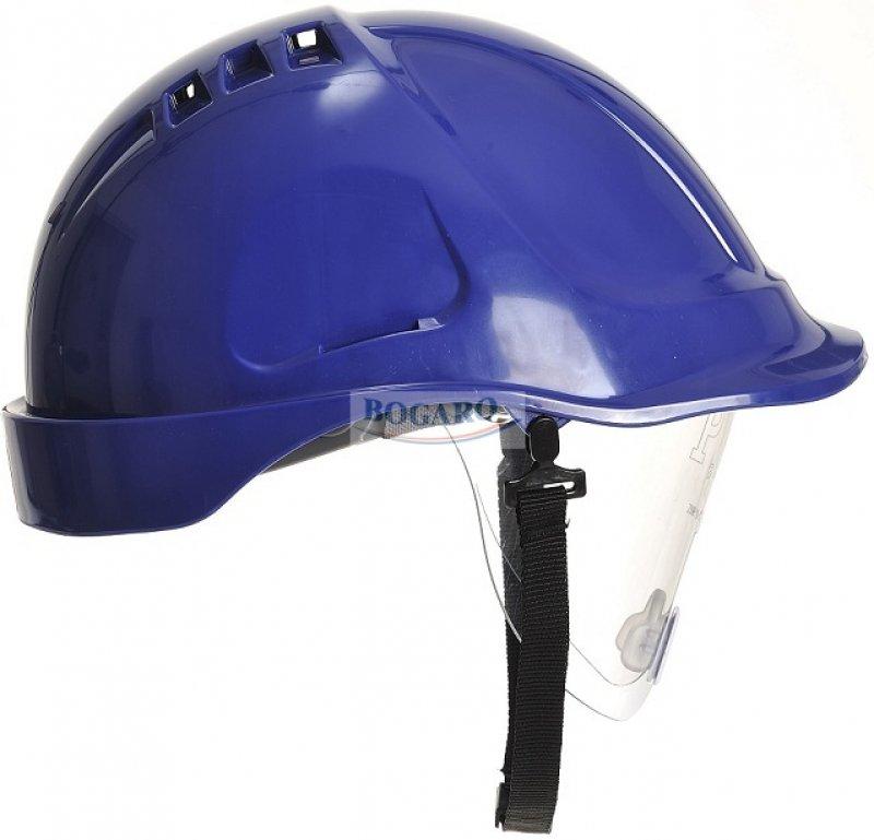 01d532b0f8d2fb Sklep BHP: odzież robocza rękawice buty ochronne - Kask ochronny ...
