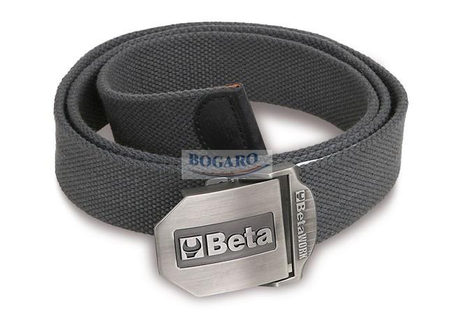 9af07add8941a9 Sklep BHP: odzież robocza rękawice buty ochronne