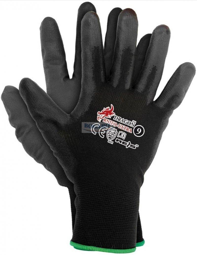07991bbbc34986 Sklep BHP: odzież robocza rękawice buty ochronne - Rękawice ochronne ...