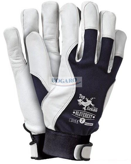 07a5b264b1e6f9 Sklep BHP: odzież robocza rękawice buty ochronne - Rękawice robocze ...