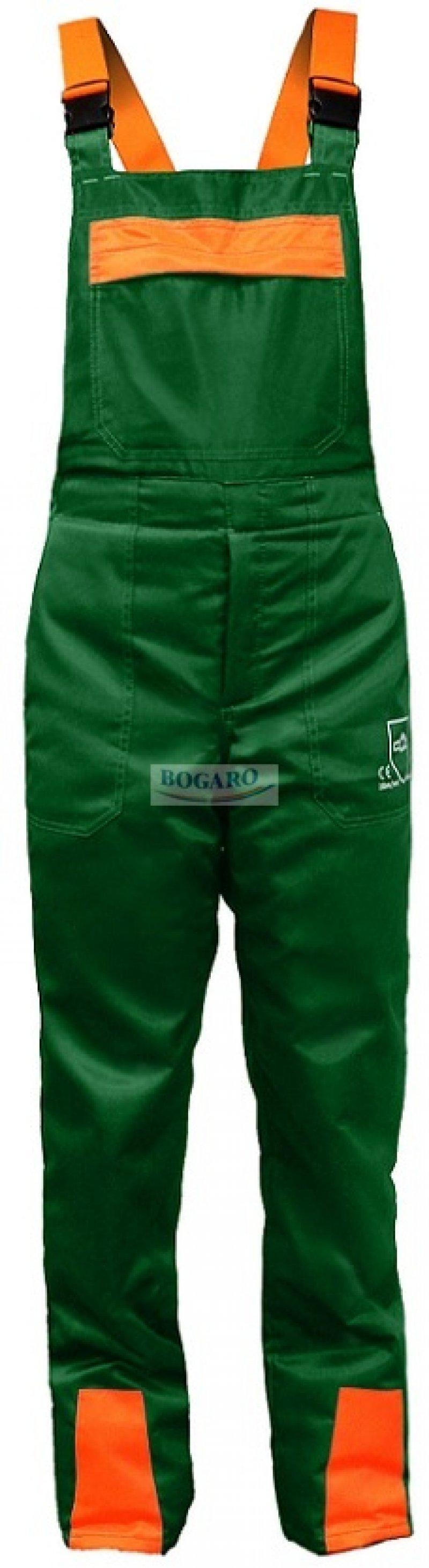 15c5fa35807b1e Sklep BHP: odzież robocza rękawice buty ochronne - Spodnie ...